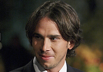 ben flajnik