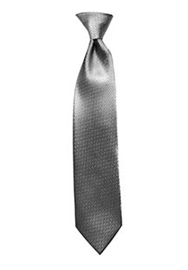 50 shades of grey tie