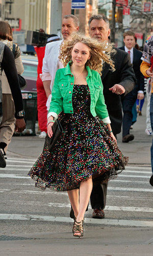 carrie bradshaw 1984 annasophia robb