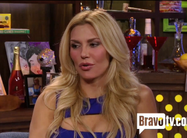 brandi glanville leann rimes