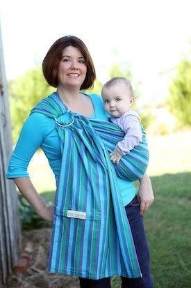 ring sling