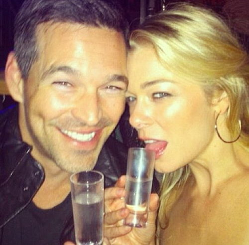 eddie cibrian leann rimes