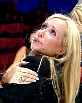 Kim Richards