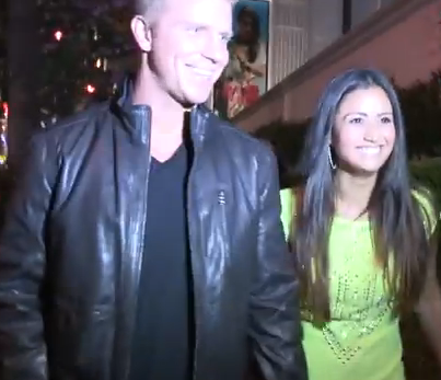 Bachelor Sean Lowe catherine guidici