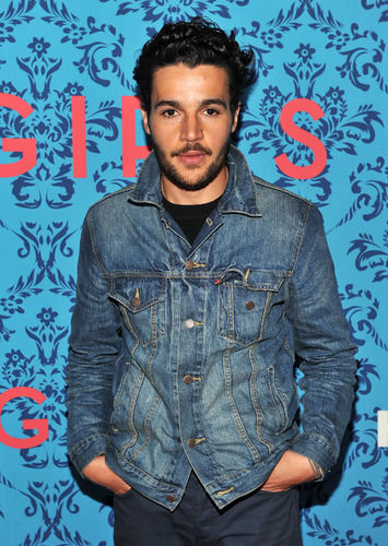 christopher abbott girls
