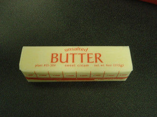 5 weird wonderful things about butter that will make you love it even more the stir - Unknown uses of butter ...