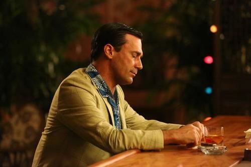 mad men season 6 don