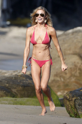 Leann rimes denies anorexia rumors but her excuse holds no weight
