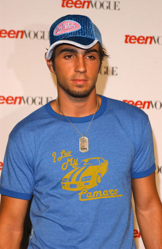 wade robson