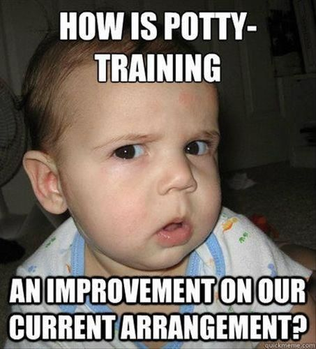 10 best baby memes we ve seen photos