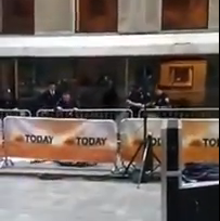 today show suicide attempt