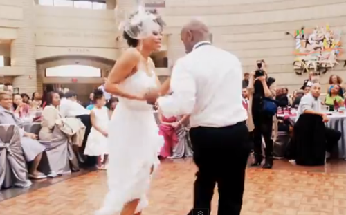 dominique morisseau jimmy keys first dance