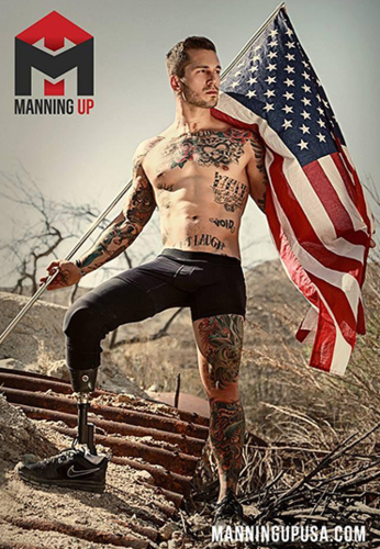 alex minsky manning up usa