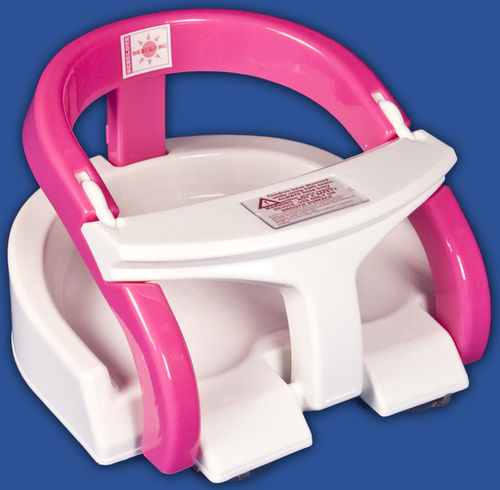 Major Baby Bath Seat Recall What You Need To Know The Stir