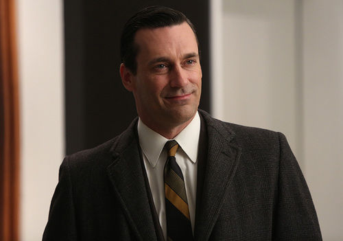 mad men don draper season 6 episode 13