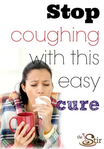 Coughing_Remedies