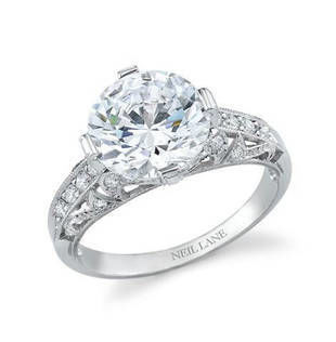 engagment ring