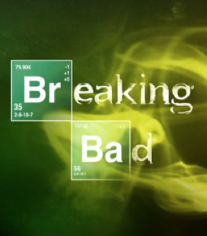 Breaking Bad spinoff