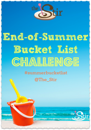 End_Of_Summer_Bucket_List