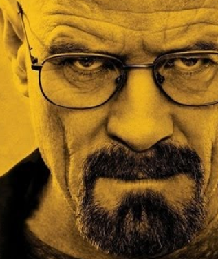 Breaking Bad Honest Trailer
