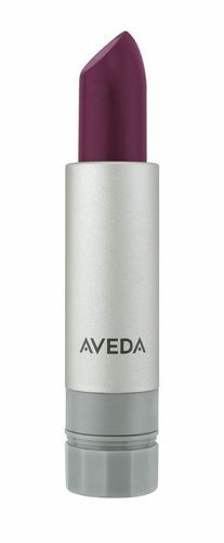 Aveda sweet plum