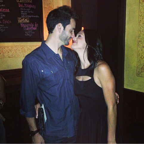 bachelorette desiree hartsock and chris siegfried may have gotten