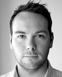 dana brunetti producer 50 shades