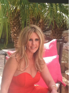 vicki gunvalson, real housewives orange county