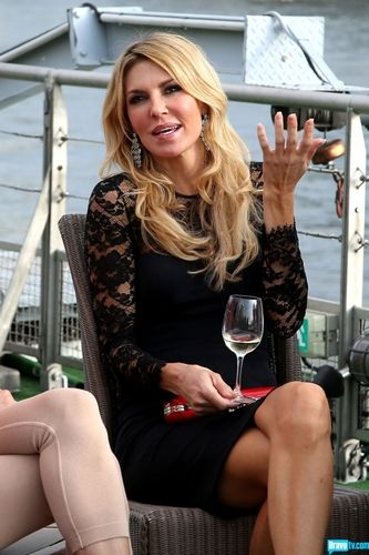 brandi glanville, rhbh, real housewives,