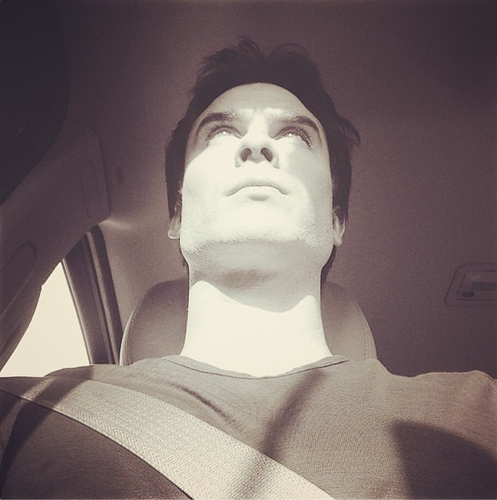 ian somerhalder, the vampire diaries, 50 shades of grey