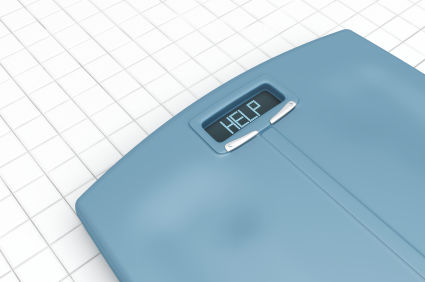Bathroom scale ratings