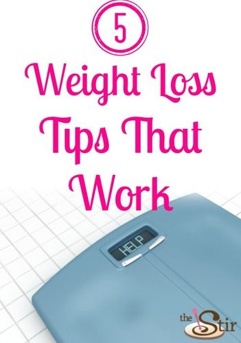 Weight_Loss_Tips