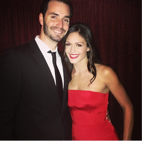 desiree hartsock chris siegfried urban unveiled