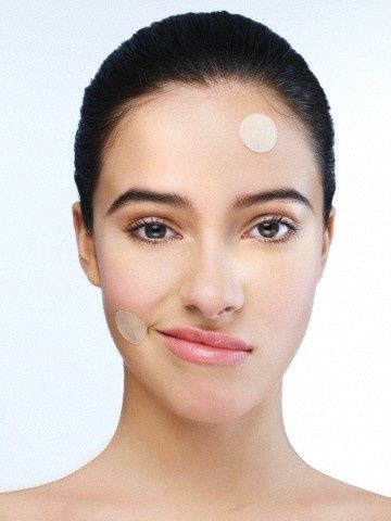 how to get rid of pimple scabs instantly