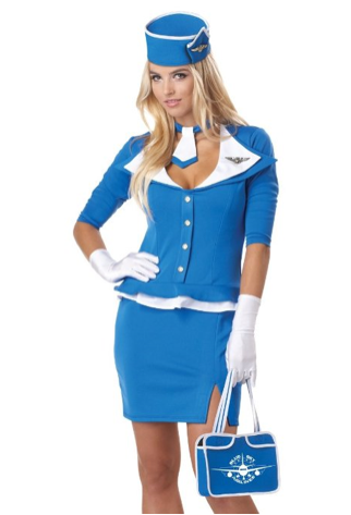 Halloween costumes for role playing
