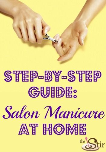 Salon_Manicure_At_Home