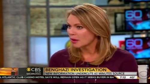 laura logan apologizes benghazi 60 minutes