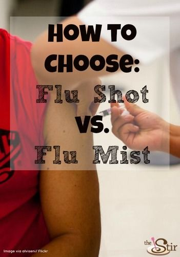 Choosing_Flu_Shot_Vs_Spray