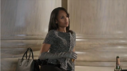 olivia pope abc scandal