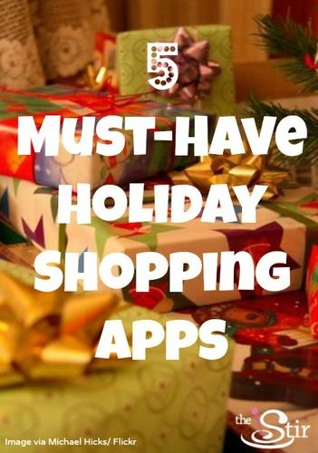 Holiday_Shopping_Apps