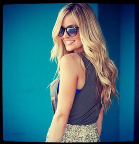 emily maynard photo instagram