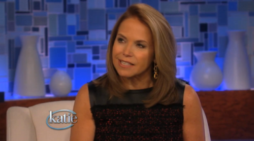 katie couric questions hpv vaccine