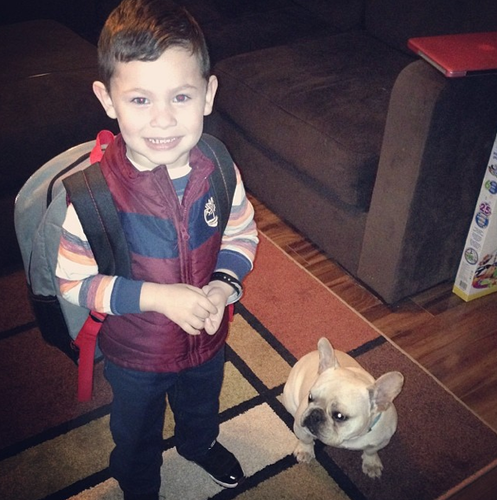 Teen Mom' Kailyn Lowry Wants Us to Know That Isaac Still Loves Jo ...