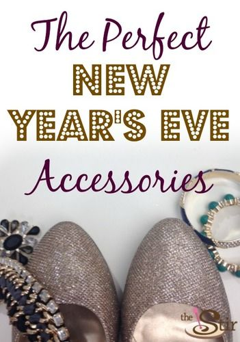 New_Years_Eve_Accessories