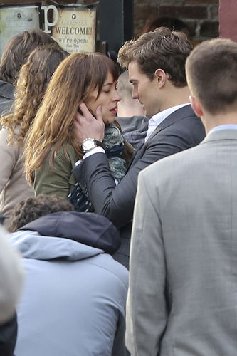 fifty shades dakota johnson jamie dornan