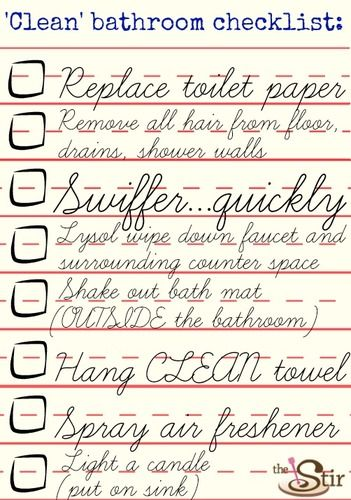 Clean_Bathroom_Checklist