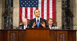 state of the union 2014