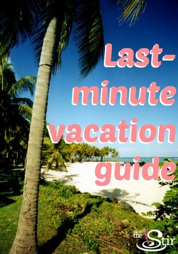 Last_minute_vacation_tips