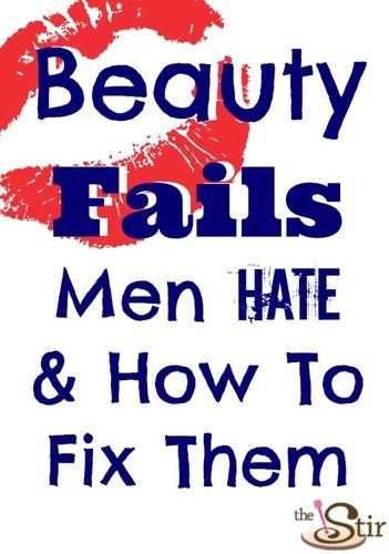 Beauty_Fails