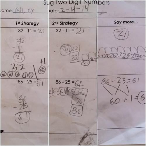 Go Math Lessons 3rd Grade Homework Answers on go math grade 2 homework